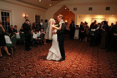 Tmx 1399731551431 Image0000 Orleans wedding venue