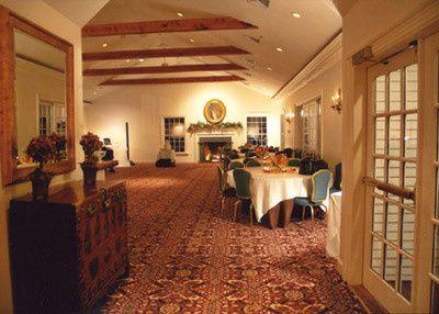 Tmx 1399731553675 Mainroo Orleans wedding venue