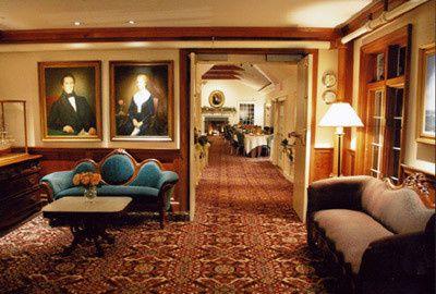 Tmx 1399731556760 Room Orleans wedding venue