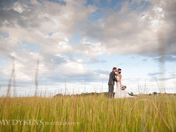 Tmx 1492810747552 Kiss In Beach Grass Orleans wedding venue