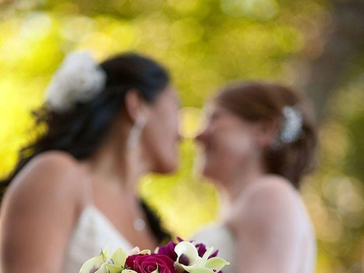 Tmx 1492810747559 Brides With Bouquet Orleans wedding venue