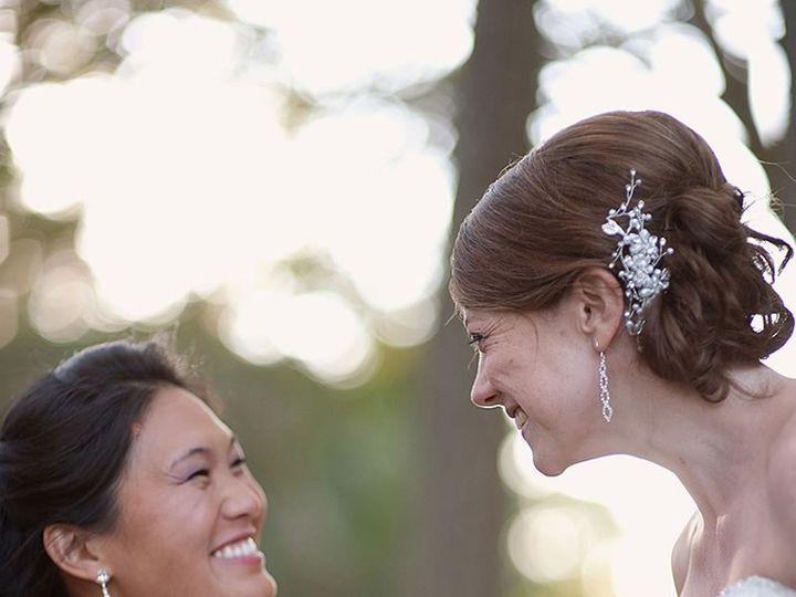 Tmx 1492810780962 Brides Toasting Orleans wedding venue