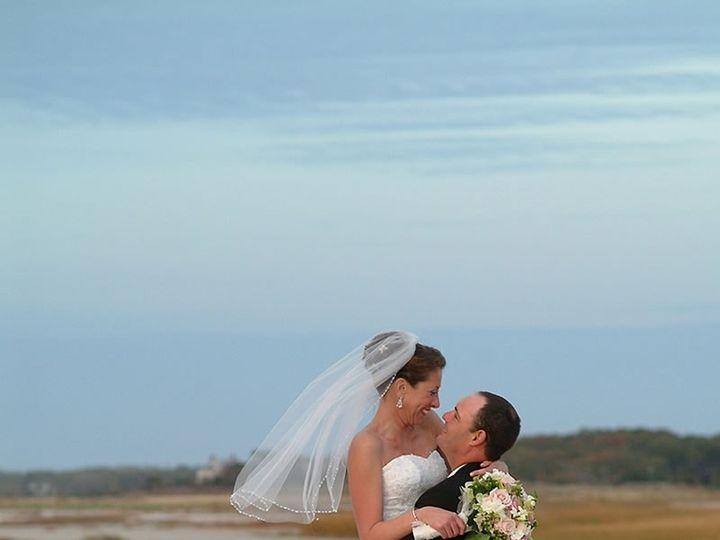 Tmx 1492810788347 Groom Holding Bride On The Beach Orleans wedding venue