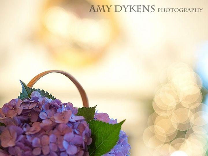 Tmx 1492810845816 Hydrangeas In Basket Orleans wedding venue