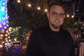 DJ Andrew Yates