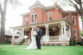 Jameson Manor Historic Home and Event Venue