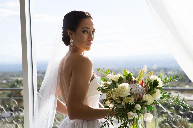 Skyline Country Club Venue Tucson Az Weddingwire