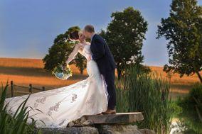 Kelly Lynn Weddings & Events