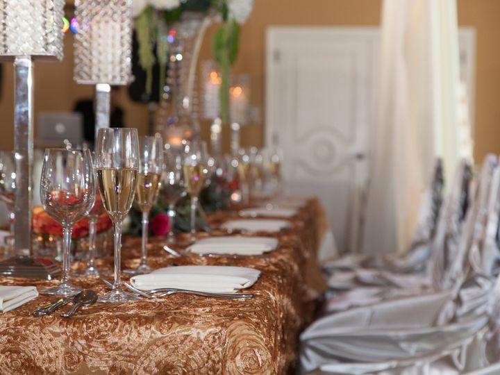 Tmx 1382148333668 Sidney 503 Frederick, MD wedding planner