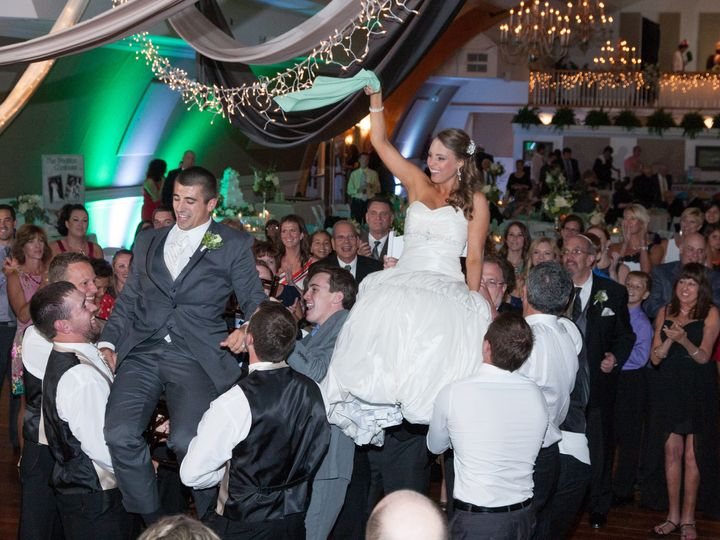Tmx 1383422997192 5 Frederick, MD wedding planner