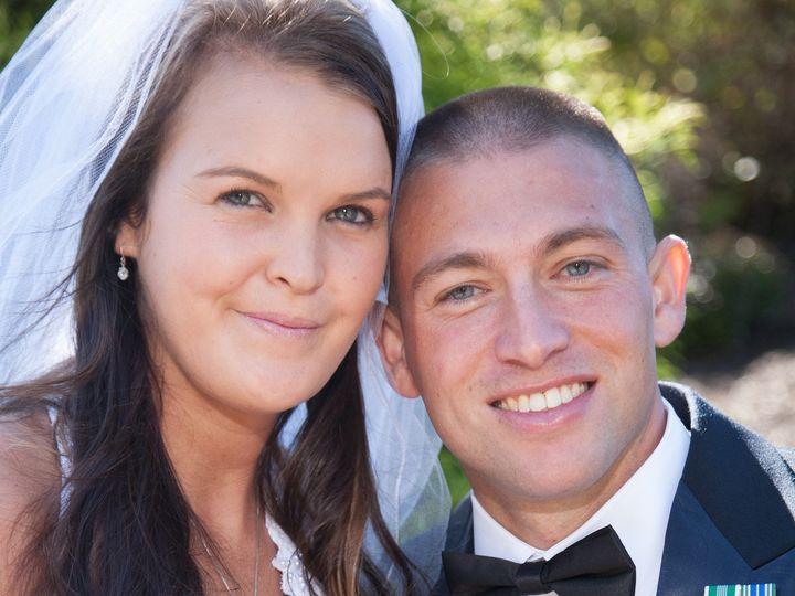 Tmx 1383657302467 08 Frederick, MD wedding planner