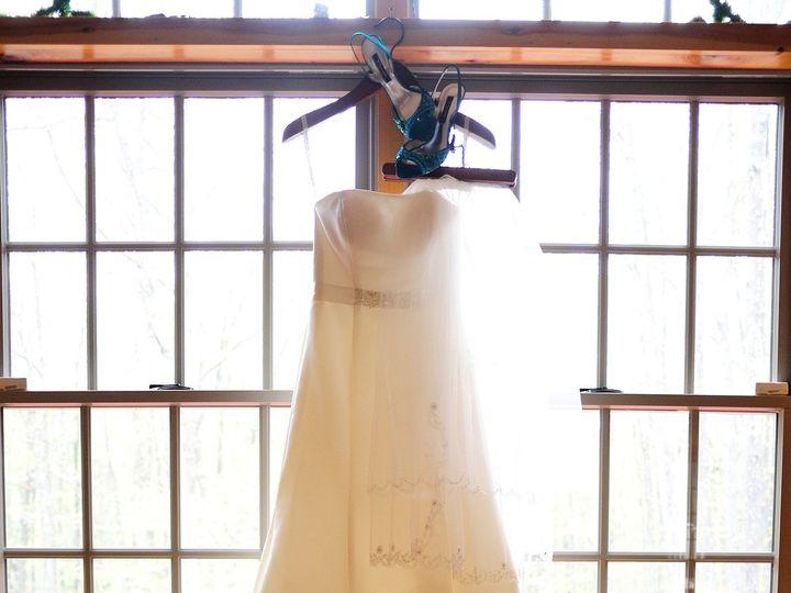 Tmx 1396564613888 Adw406 Frederick, MD wedding planner