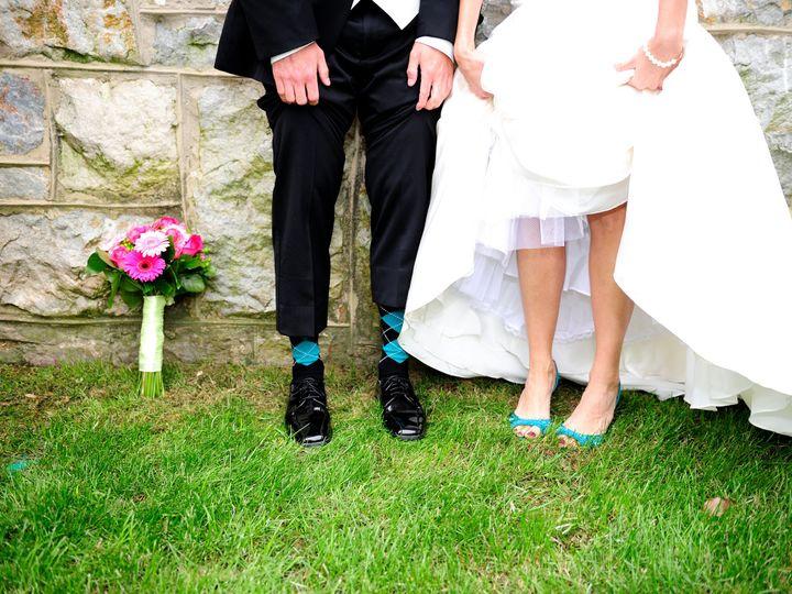 Tmx 1396564804560 Adw458 Frederick, MD wedding planner
