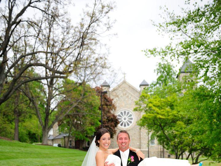 Tmx 1396564873516 Adw478 Frederick, MD wedding planner