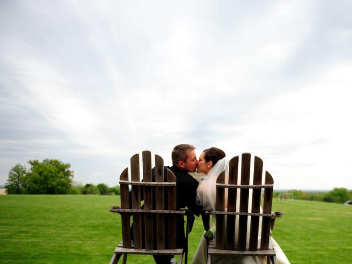 Tmx 1396565013600 Sunse Frederick, MD wedding planner