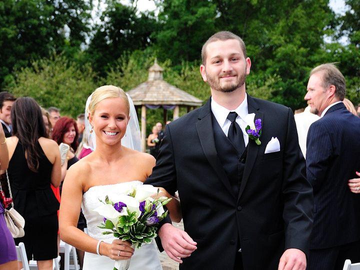Tmx 1396568614437 Bzw269 Frederick, MD wedding planner