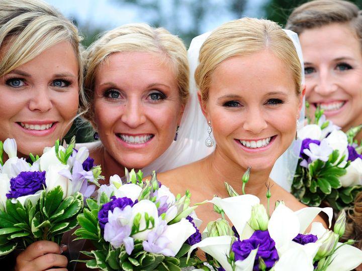 Tmx 1396569085241 Bridal Sho Frederick, MD wedding planner