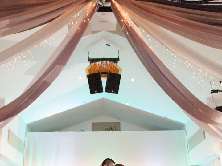 Tmx 1396569647648 Img108 Frederick, MD wedding planner