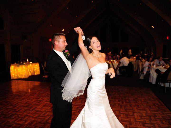 Tmx 1396958459830 Adw580 Frederick, MD wedding planner