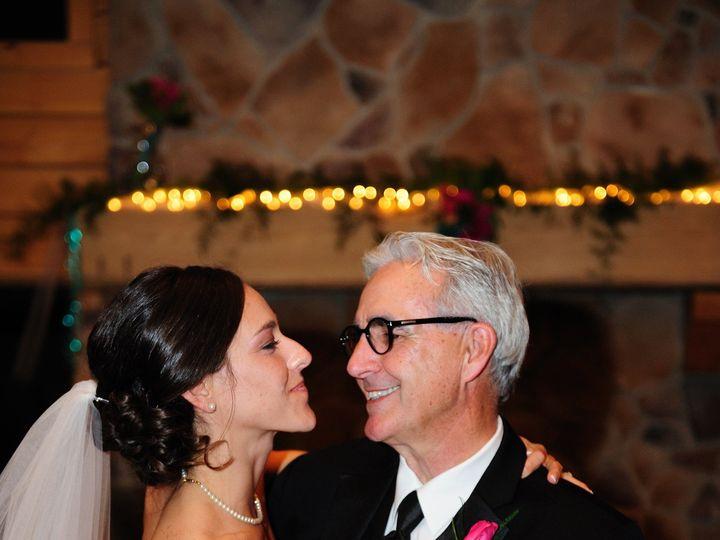 Tmx 1396958490298 Adw583 Frederick, MD wedding planner