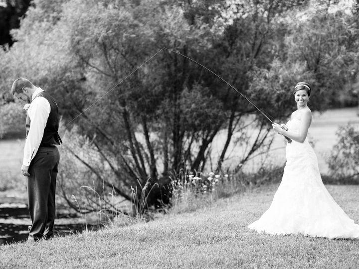 Tmx 1413923578411 Img2872 Frederick, MD wedding planner