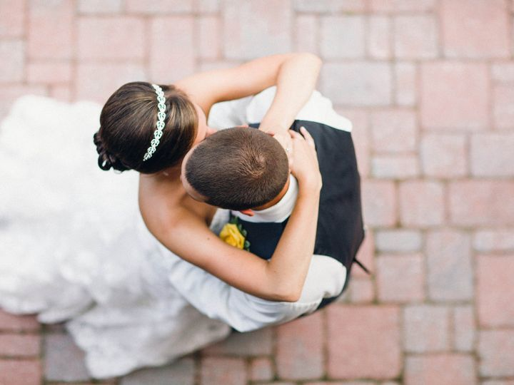 Tmx 1413923714175 Img3217 Frederick, MD wedding planner