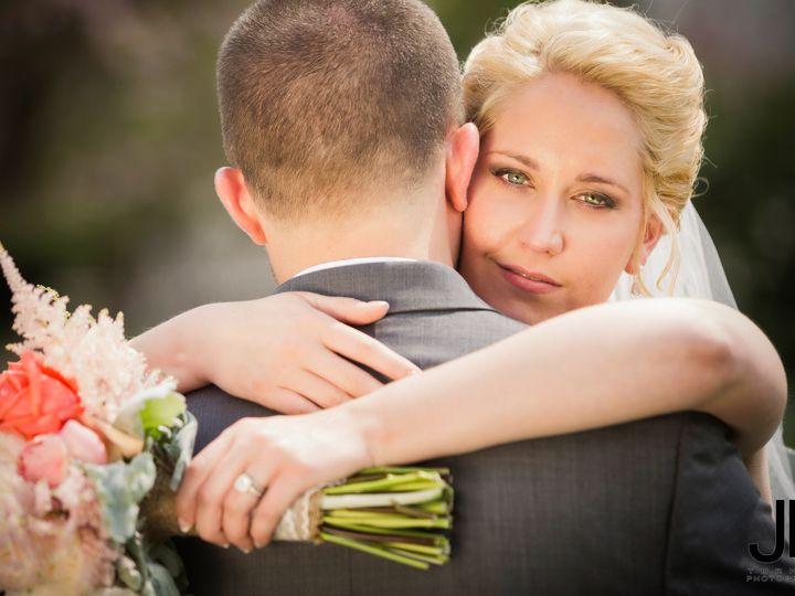 Tmx 1414154251214 172 Frederick, MD wedding planner