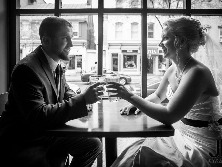 Tmx 1414154281244 294 Frederick, MD wedding planner