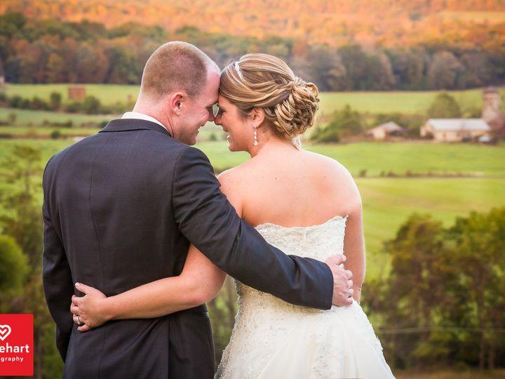 Tmx 1416278550880 Gettysburg Wedding Photographer 201 Frederick, MD wedding planner