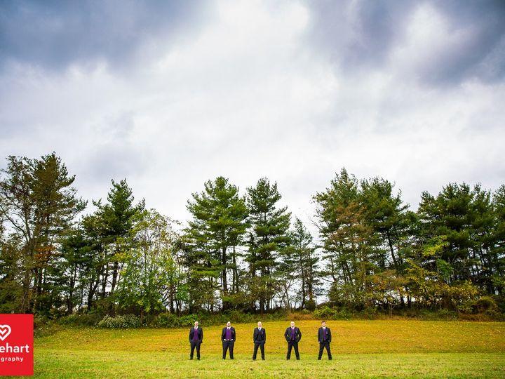 Tmx 1416278574126 Gettysburg Wedding Photographer 210 Frederick, MD wedding planner