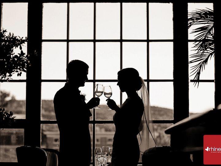 Tmx 1418610861617 Lehigh Valley Weddings From Rhinehart Photography  Frederick, MD wedding planner