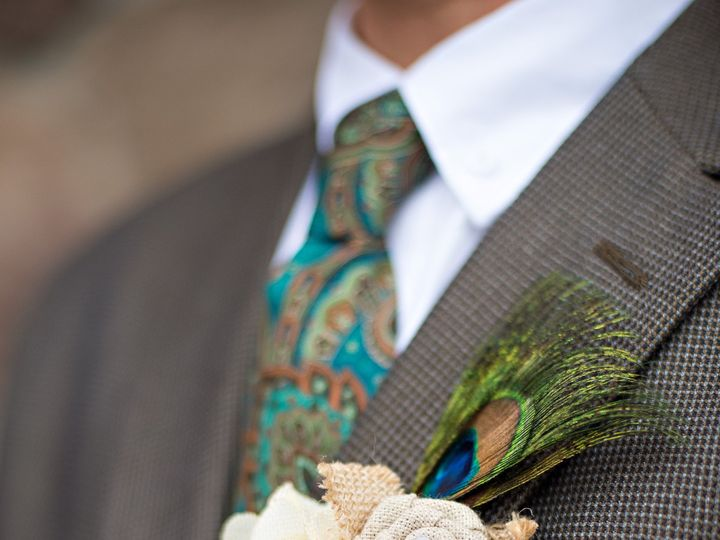 Tmx 1418611094958 Lcwed0186 Frederick, MD wedding planner