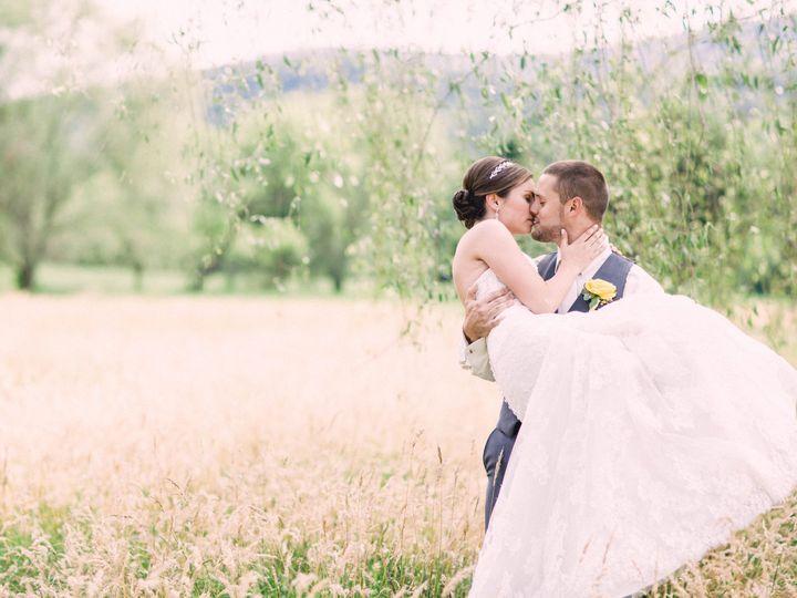 Tmx 1418611334240 Img2919 Frederick, MD wedding planner