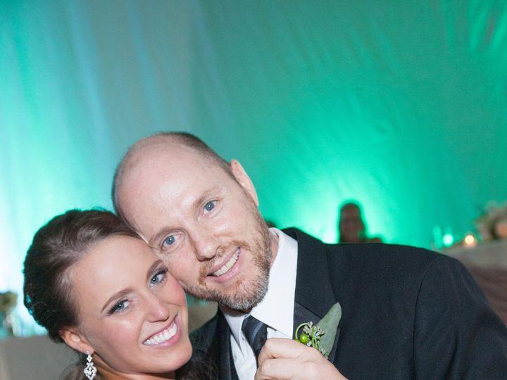 Tmx 1418611435021 Img1218 Frederick, MD wedding planner