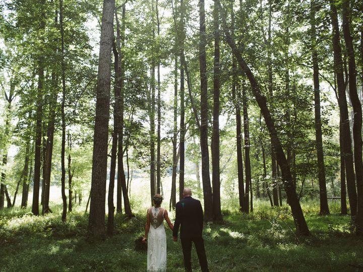 Tmx 1447990360630 Travis Kelsea Portraits Pre Ceremony 0017 Frederick, MD wedding planner