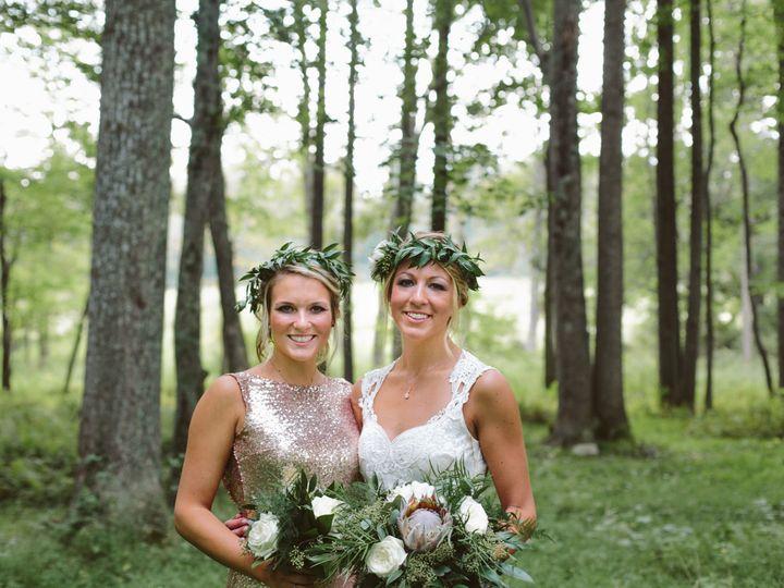 Tmx 1447990426819 Travis Kelsea Bridal Party And Groomsmen 0013 Frederick, MD wedding planner