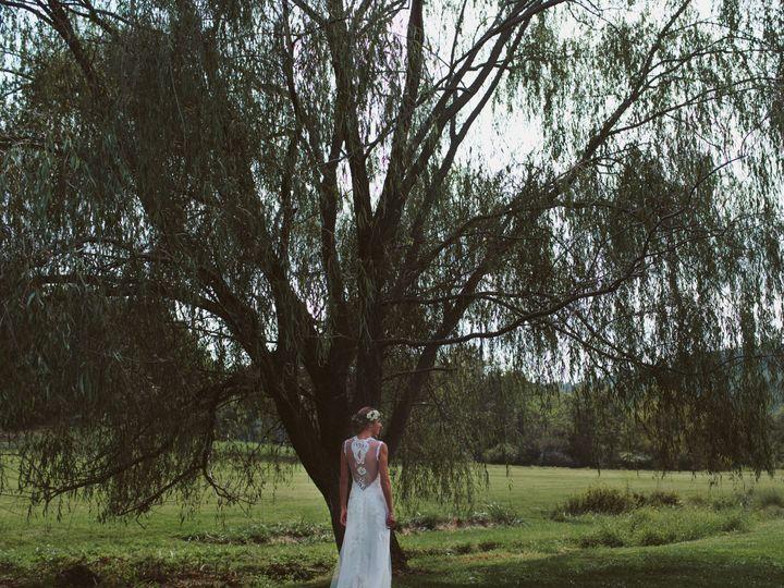 Tmx 1447990455461 Travis Kelsea First Look 0054 Frederick, MD wedding planner