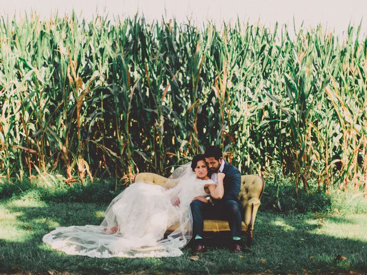 Tmx 1448056867007 4k1a6450 Frederick, MD wedding planner