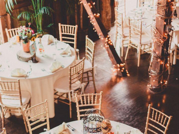 Tmx 1448057392933 4k1a7173 Frederick, MD wedding planner
