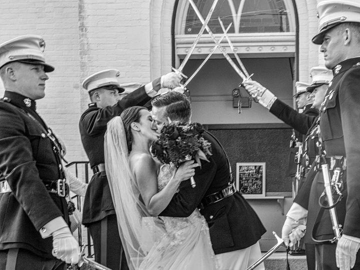 Tmx 1481229897015 090316 Charlotte  Blake Pictures 247 Frederick, MD wedding planner