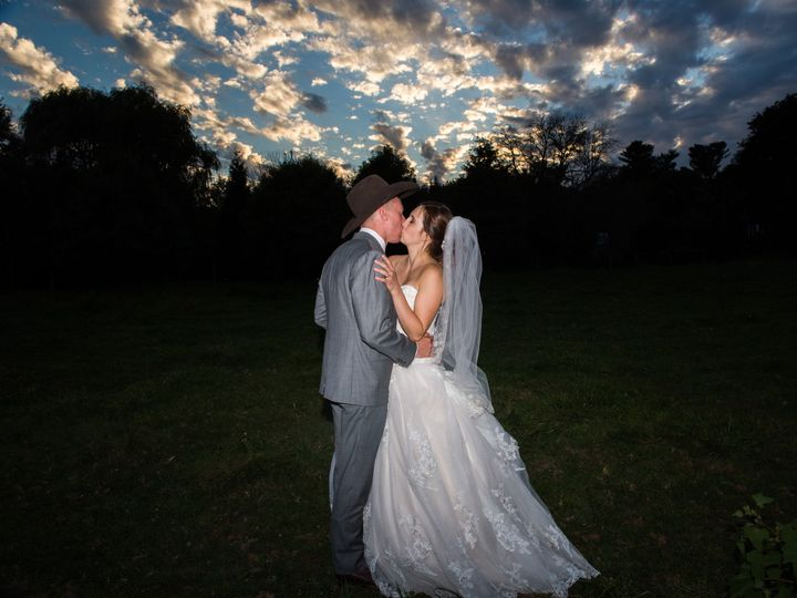 Tmx 1481229930686 090316 Charlotte  Blake Pictures 455   Copy Frederick, MD wedding planner