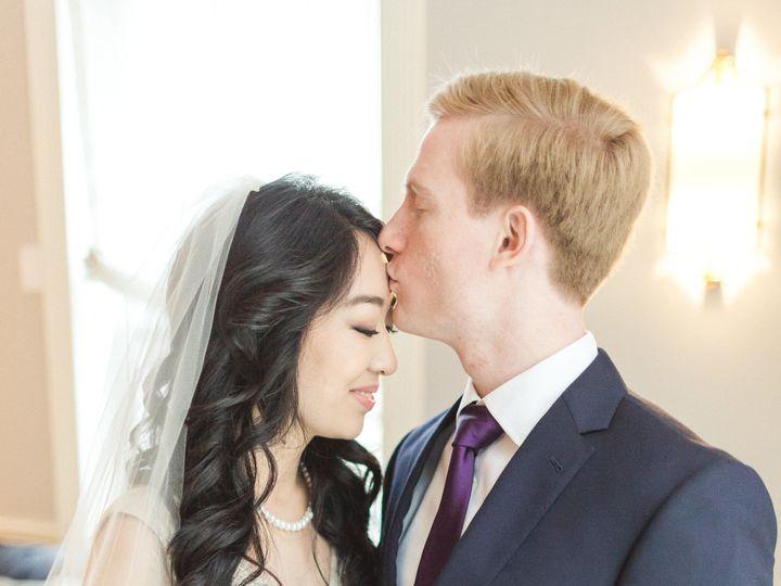 Tmx 1521177435 B0c5f6f1ac0b61d6 1521177433 Db842cbbcf18dc4c 1521177431545 1 202A1904 Frederick, MD wedding planner