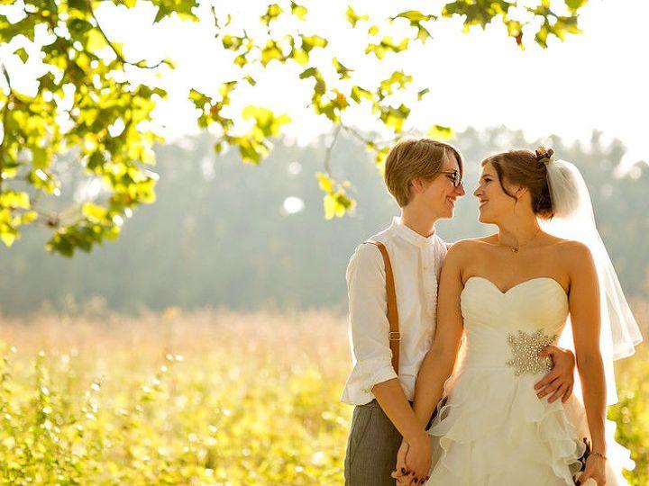 Tmx 1521179133 68c43e5db41b5311 1521179132 A2aaadd22479042d 1521179131932 16 2B9A0664 L Frederick, MD wedding planner