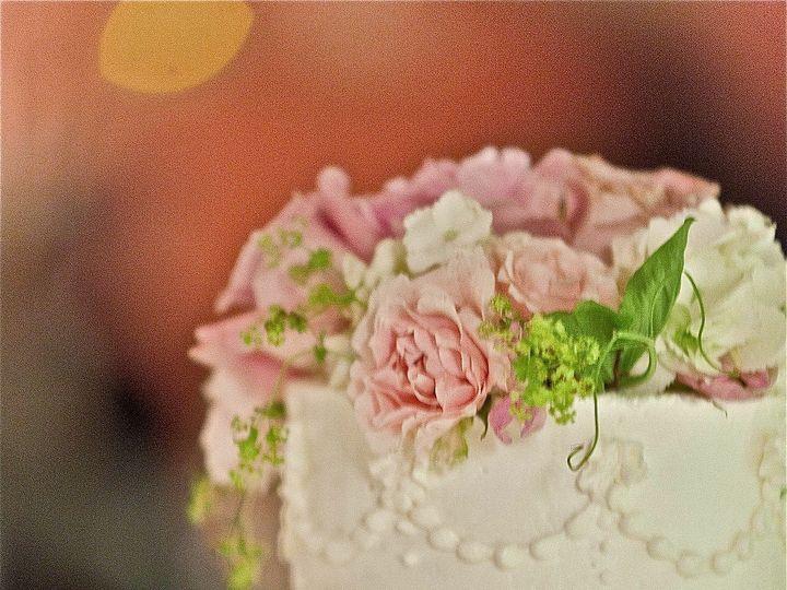 Tmx 1413578080642 D 211052832   Version  Barnard wedding florist