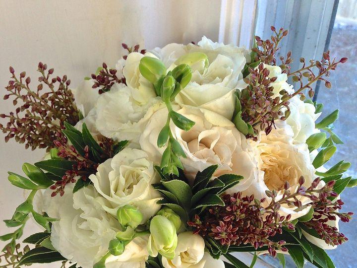 Tmx 1413578089869 Img280 Barnard wedding florist