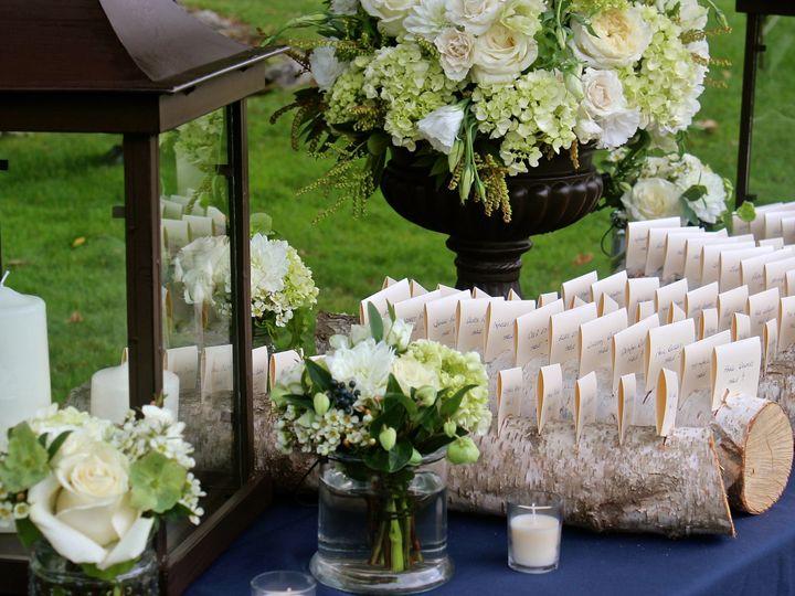 Tmx 1413579432838 Img2059 Barnard wedding florist