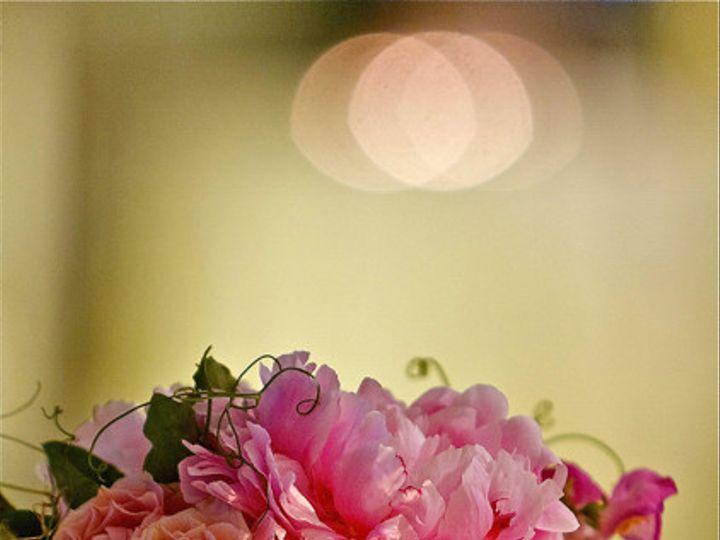 Tmx 1413579508191 Winn Ad Image Barnard wedding florist