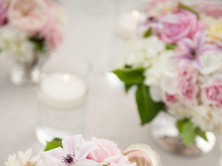 Tmx 1416057897911 Katie And Taylor 423 Barnard wedding florist