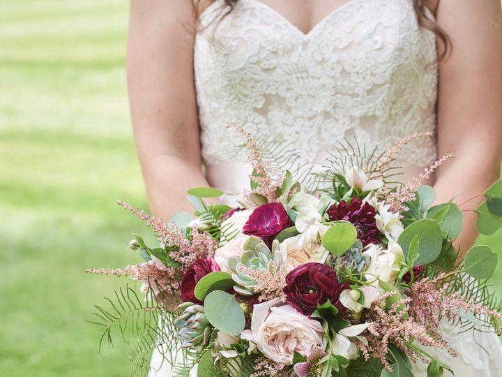 Tmx 1486322905970 Img1386 Barnard wedding florist