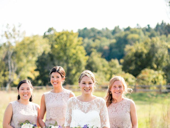 Tmx 1486322986728 20160917sargent 539 Barnard wedding florist